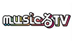 musicるTV