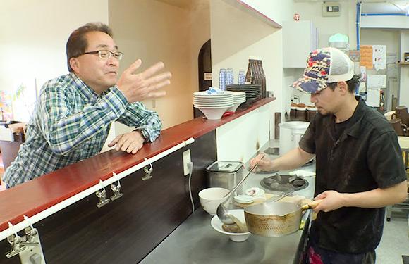 信州スゴヂカラ(5月21日放送)