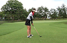 第23回 ジョイ&ビギナーズゴルフ ~スキルはビギナーでも「ゴルフの精神」は一流を目指す!~