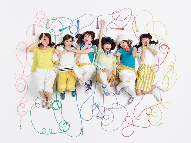 <span class='b'>リトグリライブツアー2016~Little Colorful Monster~</span>