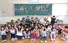 上田市合併10周年記念 ~ひとが輝くまちUEDA~ (8月27日午後3時放送)