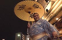abn新春スポーツスペシャル 信州スポーツ新時代2017