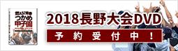 第100回 高校野球 長野県大会DVD