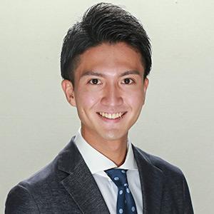 abn 長野朝日放送 » アナウンサー