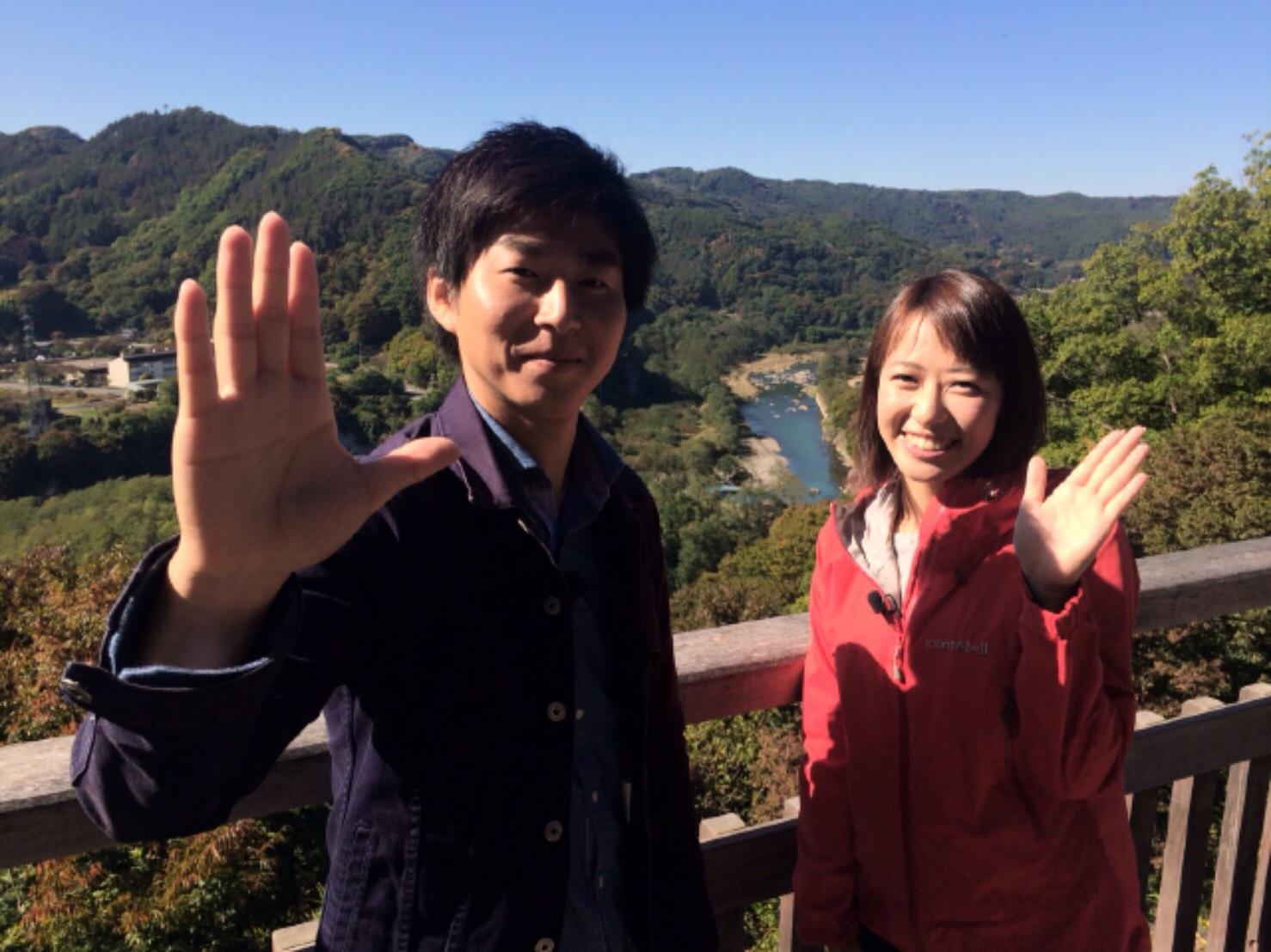 千曲川から信濃川へ ~恵みの大河367kmの旅~