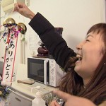 勝手にありがとう大賞2015 【12月26日(土)】放送!
