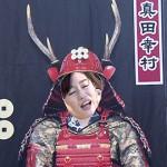 信州の2016年をサキドリ調査!【1月9日(土)】放送!