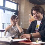 GW突入!おでかけプラン プレゼン大会 【4月30日(土)】放送!