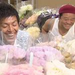 すごいぞ!信州の花!~花とおじさん物語~ 【6月25日(土)】放送!