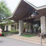 大芝の湯(2016年9月3日)