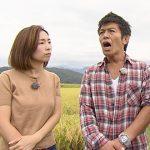 ビバ!信州ごはん王国【10月15日】放送!