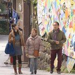 古くて新しい湯田中・渋温泉郷~若い力で温泉街を盛り上げるのだ!~(11月12日土曜日 放送)