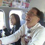 晩秋の味覚 目白押し!~東信ぐるり 循環バスの旅~(11月19日土曜日 放送)