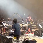 三四六先生 番外編~長野高校の生徒とライブをコラボするのだ!~(1月28日土曜日 あさ9時30分放送)