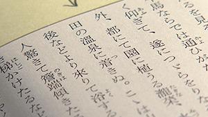 ○○が愛した○○シリーズ ~ 温泉・グルメ・伝統 編 ~(駅テレ)