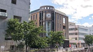 もっと!信州77「松本市編」| 松本市時計博物館