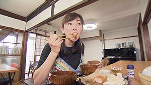 長野市 隠れ家グルメ調査隊(駅テレ)