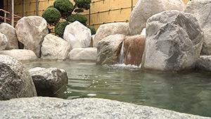 もっと!信州77「松川町編」| 温泉宿泊施設「清流苑」