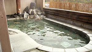 もっと!信州77「飯綱町編」| 天狗の館(温泉入浴施設)