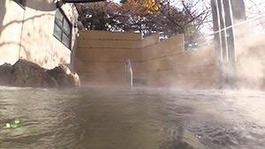 もっと!信州77「箕輪町編」| みのわ温泉ながたの湯