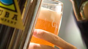 もっと!信州77「白馬村編」|地ビール