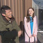 ひな祭り&卒業スペシャル!信州学生大応援企画(3月3日 土曜 あさ9時30分)