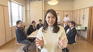 GWを楽しむW特集 ~釜めしプロデュース&SA・PAクイズ~(駅テレ)
