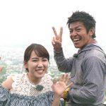 Ekimae-TV PRESENTS そうだ!! 北海道へ行こう ~ FDAでハッピーフライト 小樽 ⇒ 積丹 ⇒ 札幌の旅 ~(7月7日 土曜 あさ9時30分)
