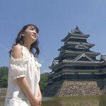 松本駅から公開生放送 ~信州の中心から旅に出よう~(7月28日 土曜 あさ9時30分)