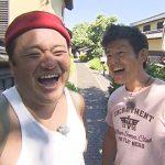 古写真でGO!! ~小布施町 国道403号のキセキ~(9月15日 土曜 あさ9時30分)