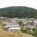 平谷村編(2018年10月20日)