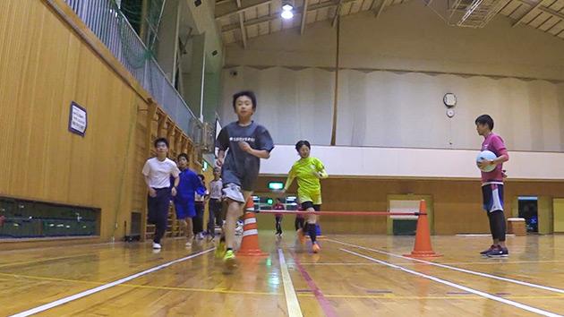もっと!信州77「売木村編」| 走る村うるぎプロジェクト