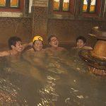 超レトロ温泉ツアー!~平成最後の年末の男子温泉同好会~(12月15日 土曜 あさ9時30分)