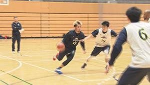 信州ブレイブウォリアーズ|信州スポーツ新時代 ~信州のスポーツをもっと楽しく観る方法~