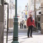長野市権堂まちまち散歩~昭和レトロと新しい風~(2月16日 土曜 あさ9時30分)
