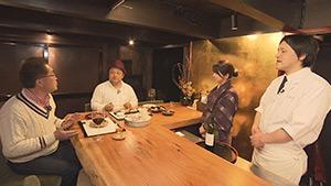 追憶!! ナイスミドル's ~ ココがヤポンのアナザースカイ 松本&佐久 そして伊那です ~