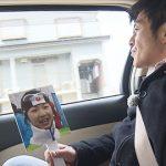 三四六の「あの人に会いたい!」~飯山南高出身 あのオリンピアンは今!?~(4月6日 土曜 あさ9時30分)