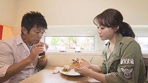 ブーランジェリー・パンポルカ・アベックカフェ|三四六&大槻瞳のぶらぶら散歩 ~長野駅東エリア編~