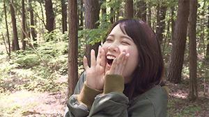 ラストアイドル 西村歩乃果 駅前テレビ 増刊号 地球を守ろう!フェスタ スペシャル