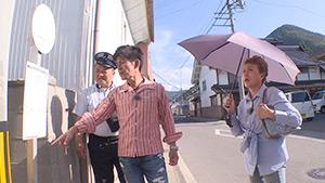 三四六・ヤポン・麗子センセー ローカル路線バス乗り継ぎ|ローカル路線バス乗り継ぎでGO! ~長野駅から松本城を目指すのだ~