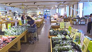 もっと!信州77「豊丘村編」|農産物の直売所