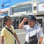 ローカル路線バス乗り継ぎでGO! ~松本駅から飯田を目指すのだ~(8月24日 土曜 あさ9時30分)