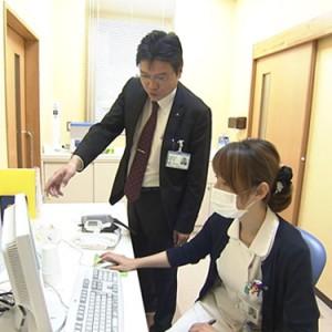 第50回 ハートフルメッセージ 長野PET画像診断センター