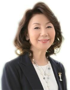 第9回abn信州がんプロジェクト特別講演会