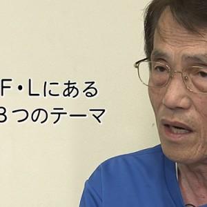 第55回 ハートフルメッセージ リレー・フォー・ライフ・ジャパン信州(5月29日放送!)