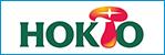 sp_hokto