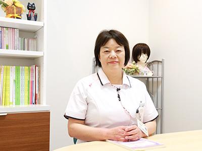 相澤病院 がん患者・家族支援センター(がん相談支援センター)