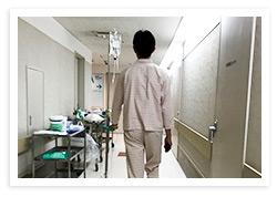 人工肛門|信州のがん最前線「がんと仕事と人生とⅡ」