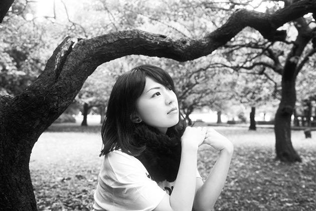 profile_kimaki