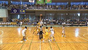 We Love Basketball もっとうまく!もっと強く!(6月26日(日)午後3時25分放送)